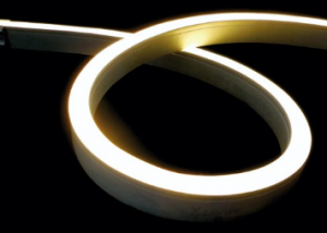 LED U-shape Neon-Flex