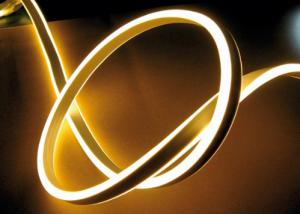 LED Double Side Neon-Flex