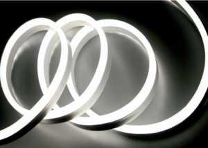 LED Standard Neon-Flex